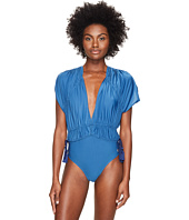Agua De Coco by Liana Thomaz - Brazilian One-Piece