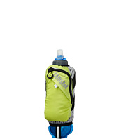 CamelBak - Ultra Handheld Chill 17 oz Quick Stow Flask