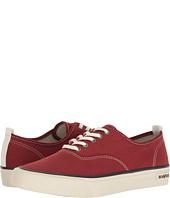 SeaVees - 06/64 Legend Sneaker Regatta