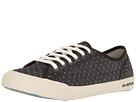 06/67 Monterey Sneaker Oasis
