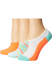 Converse - Chucks Tie-Dyed Stripe 3-Pair Pack