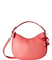 Kate Spade New York - Hayes Street Small Aiden