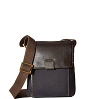 Scully - Adrian Messenger Bag