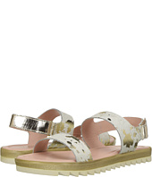 Pazitos - Glow Sandal (Little Kid/Big Kid)