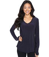 NIC+ZOE - Luxe Jersey Layer Top
