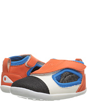Bobux Kids - Step Up Street Spark (Infant/Toddler)