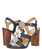 MICHAEL Michael Kors - Kit Sandal