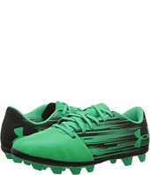 Under Armour Kids - Spotlight DL FG-R Jr. Soccer (Toddler/Little Kid/Big Kid)