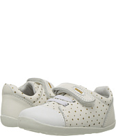 Bobux Kids - Step Up Classic Scribble (Infant/Toddler)