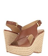 MICHAEL Michael Kors - Angeline Wedge