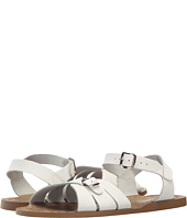 Salt Water Sandal by Hoy Shoes - Classic (Big Kid/Adult)
