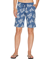 Jack Wolfskin - Pomona Tropical Shorts
