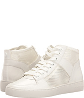 MICHAEL Michael Kors - Matty High Top
