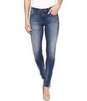KUT from the Kloth - Mia Toothpick Skinny in Exotic