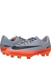 Nike Kids - Jr Mercurial Victory XI CR7 FG Soccer (Toddler/Little Kid/Big Kid)
