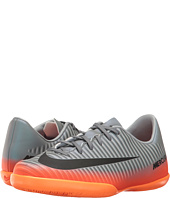 Nike Kids - Jr Mercurialx Vapor XI CR7 IC Soccer (Toddler/Little Kid/Big Kid)