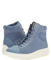 ECCO - Soft 3 High Top