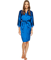 Stella McCartney - Eloise Enchanting Long Robe S75-304