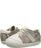 Old Soles - Hipster Pave (Infant/Toddler)