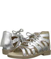 Old Soles - Glamourama Sandal (Toddler/Little Kid)
