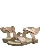 Old Soles - Flying Sandals (Toddler/Little Kid)