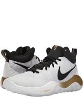 Nike - Zoom Rev 2017