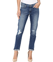 Lucky Brand - Sienna Slim Boyfriend in Alamo Heights