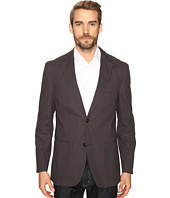 Kroon - Garment Washed Bono 2 Blazer