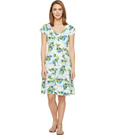Fresh Produce - Off Shore Emma Dress