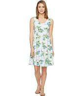 Fresh Produce - Off Shore Olivia Dress