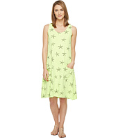 Fresh Produce - Sea Star Drape Dress