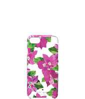 Kate Spade New York - Bougainvillea Phone Case for iPhone® 7