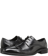 Kenneth Cole New York - Re-Leave-D