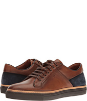 Kenneth Cole New York - Prem-Ise