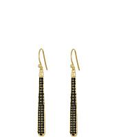 Kate Spade New York - Shine On Pave Linear Earrings