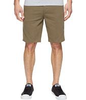 Tavik - Annex Shorts