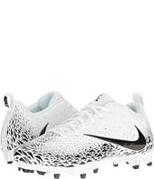 Nike - Vapor Varsity Low TD