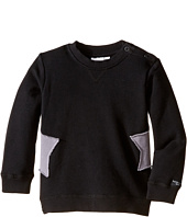 Kardashian Kids - Star Sides Sweatshirt (Infant)