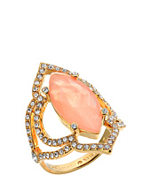 Kate Spade New York - Lantern Gems Ring