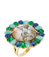 Kate Spade New York - Peacock Way Ring