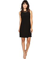 Christin Michaels - Bedivere Sleeveless Dress