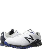 New Balance Golf - NBG1005 Minimus