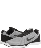 Nike - In-Season TR 6 Print