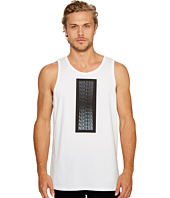 Nike SB - SB Repeat Line Tank Top