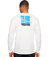 Nike SB - SB Dry Tee City Dri-Fit Long Sleeve