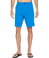 Oakley - Icon Chino Hybrid Shorts
