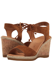 Paul Green - Melissa Sandal