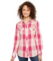 Ariat - Margarita Snap Shirt