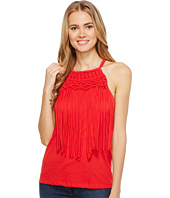Ariat - Fringe Tank Top