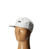 Nike SB - SB Dri-Fit Hat